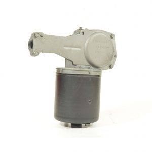 Lucas 14W Wiper Motors