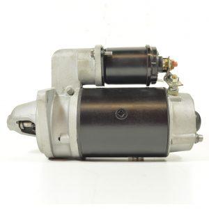 Starter Motors   Page 2 of 4   Heritage Rotating Electrics