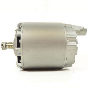 Lucas CAV AC5 / AC7 / AC90 Family | Heritage Rotating Electrics on