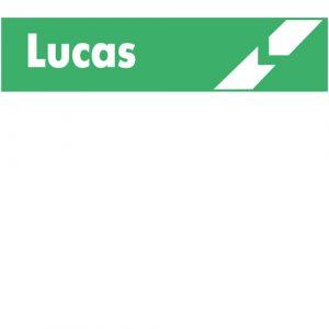 Lucas M127 Family